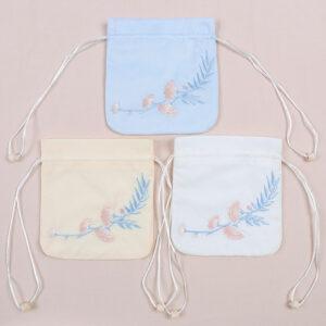 hanfu accessories handbag wallet newhanfu
