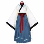 Hanfu-Chinese-Clothing-Couple-Wear-S-Newhanfu