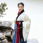 Hanfu-Chinese-Clothing-Couple-Wear-XL-Newhanfu