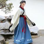 Hanfu-Chinese-Clothing-Couple-Wear-XXL-Newhanfu