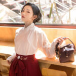 Hanfu-Chinese-Costume-Women-Clothing