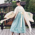 Hanfu-Dress-Suit-L-Beige-Newhanfu