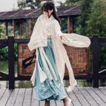 Hanfu-Dress-Suit-XXS-Beige-Newhanfu