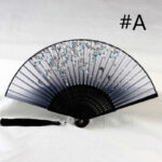 hanfu-accessories-hand-fan-newhanfu-02