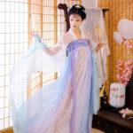 hanfu-classic-ruqun-dress-newhanfu-2019-01