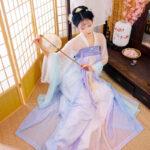 hanfu-classic-ruqun-dress-newhanfu-2019-03
