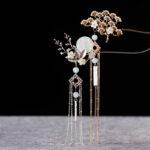 hanfu-hair-accessories-hairpin-tassel-03