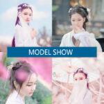 hanfu-hair-accessories-hairpin-tassel-04