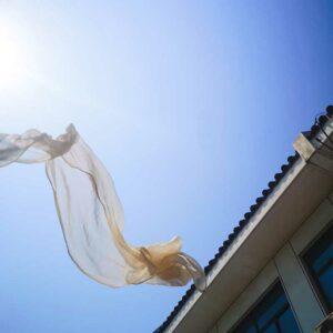 hanfu scarf accessories newhanfu