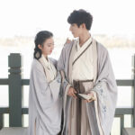 mens-hanfu-dress-newhanfu-m