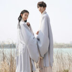 mens-hanfu-dress-newhanfu-male