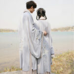 mens-hanfu-dress-newhanfu-ruqun