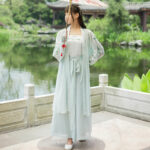 traditional-hanfu-pants-clothing-newhanfu-01