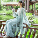 traditional-hanfu-pants-clothing-newhanfu-03