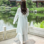 traditional-hanfu-pants-clothing-newhanfu-05