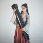 Guqin-music-hanfu-costume-03