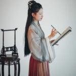 Guqin-music-hanfu-costume-04