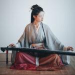 Guqin-music-hanfu-costume-05