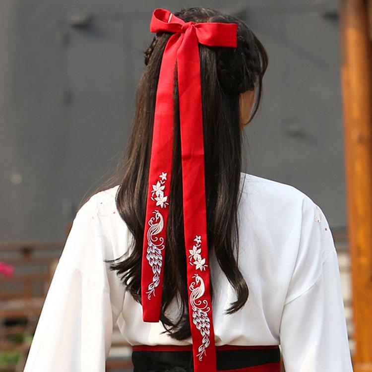 buy hairband hanfu accessories