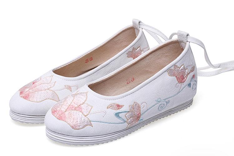 casual sneaker hanfu shoes shop