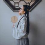 cleome-flower-hanfu-02
