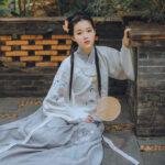 cleome-flower-hanfu-05