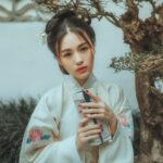 garden-aoqun-hanfu-02