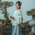 garden-aoqun-hanfu-05