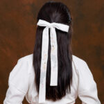 hairband hanfu accessories