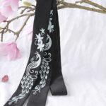 peafowl-hairband-hanfu-accessories-03
