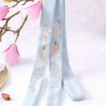 peafowl-hairband-hanfu-accessories-04