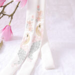peafowl-hairband-hanfu-accessories-05