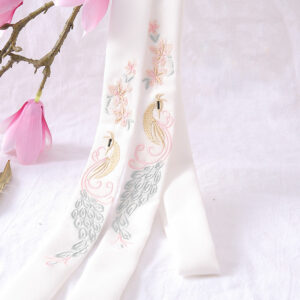 hairband hanfu accessories