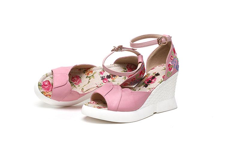 shop summer sandal hanfu shoes