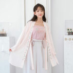 summer-rose-modern-hanfu-01