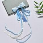 tassel-bow-hanfu-hairband-01