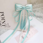 tassel-bow-hanfu-hairband-03