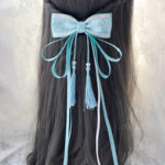tassel-bow-hanfu-hairband-05
