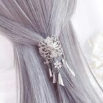 windbell-hairclip-hair-jewelry-01