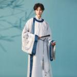 Chess-male-hanfu-robe-02