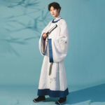 Chess-male-hanfu-robe-03