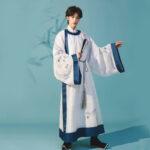 Chess-male-hanfu-robe-04