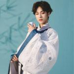 Chess-male-hanfu-robe-05