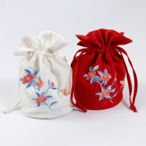 hanfu accessories handbag