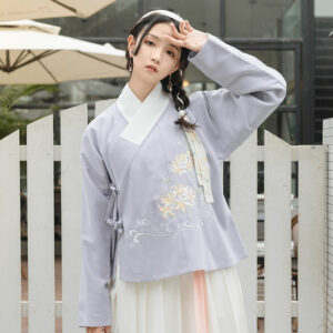 autumn aoqun hanfu shop