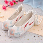 goldfish-flats-hanfu-shoes-03