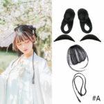 hanfu-wigs-hairstyle-01