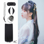 hanfu-wigs-hairstyle-03