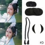 hanfu-wigs-hairstyle-04