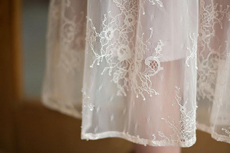 lace qipao dress buy